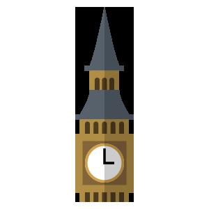 Bremojis – Utterly British emojis